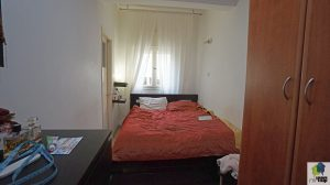 חדר (6)