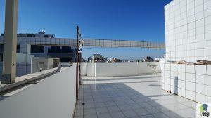 גג אלרואי 34 גג רג