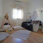חדר (7)