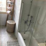 רמבם 3 גבעתיים מקלחת